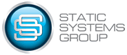 Static Systems Group Plc