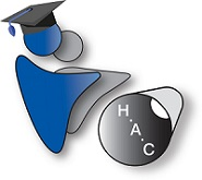 HAC Medical Gas Training & Services Ltd
