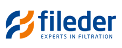 Fileder Filter Systems Limited