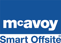 McAvoy Group