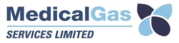 Medical Gas Services Ltd