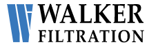 Walker Filtration Ltd