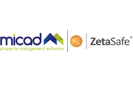 Sponsored: Micad Acquires ZetaSafe