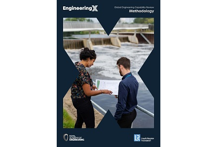 A global look at engineering skills, capabilities, and weaknesses
