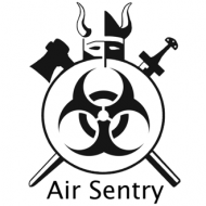 Air Sentry UK