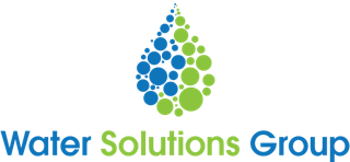 Water Solutions Group
