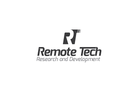 Remote Tech Ltd