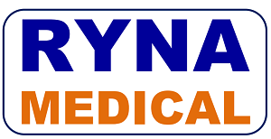 RYNA MEDICAL UK LIMITED