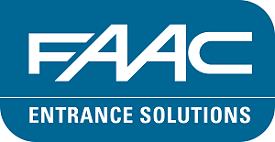 FAAC Entrance Solutions UK